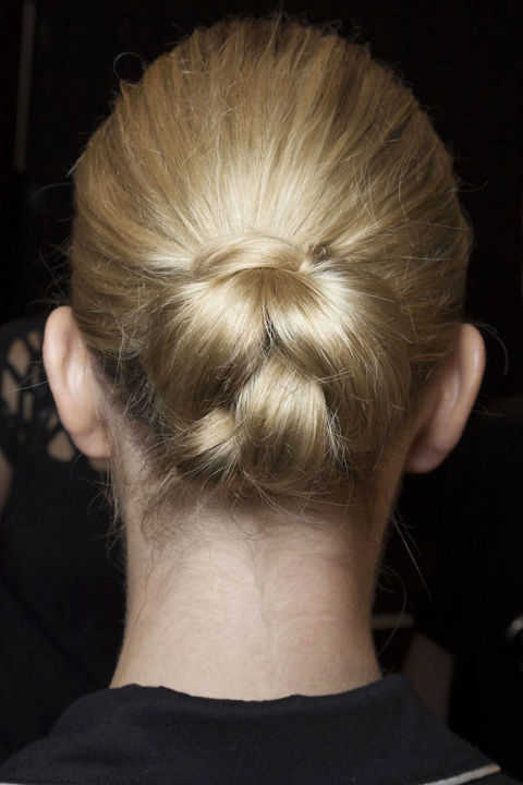 54bc27f320997_-_hbz-runway-hair-trends-braids-fetherston-bks-m-rs15-0989-lg