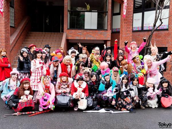 Harajuku-Fashion-Walk-Documentary-2012-01-G0435-600x450