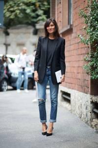 Milan-Fashion-Week-Spring-2015-Diego-Zuko-for-Harpers-Bazaar-8