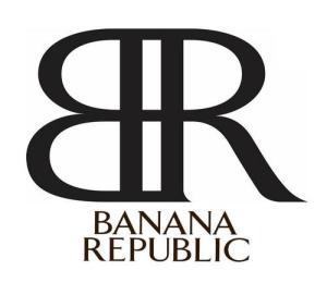 Banana_Republic-logo