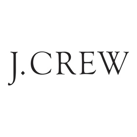 j_crew_logo_jpg_280x280_crop_q95